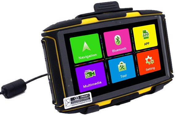 android_gps_prolech_mt5001